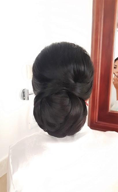 62-Wedding-hair-and-makeup-cancun