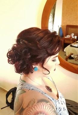 63-Bridal-hair-and-makeup-riviera-maya