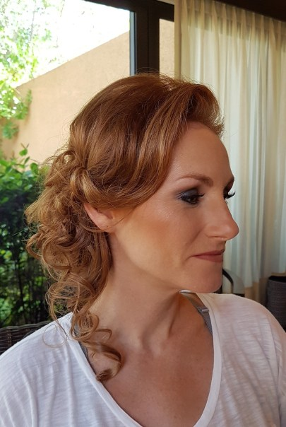 64-Wedding-hair-and-makeup-cancun