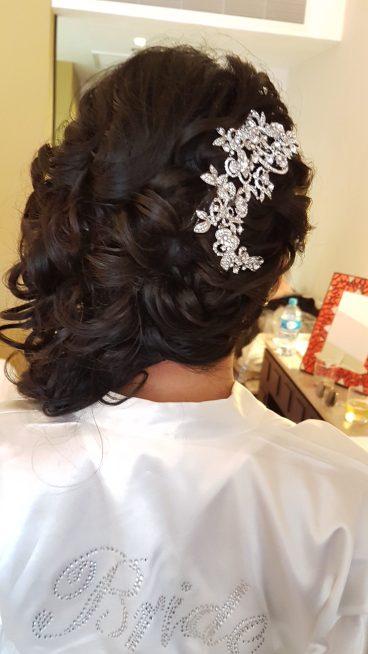 67a-Hair-and-makeup-artist-playa-del-carmen