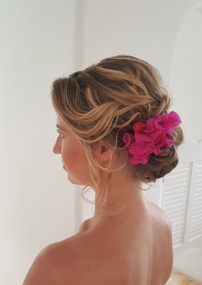 69-Wedding-hair-and-makeup-cancun