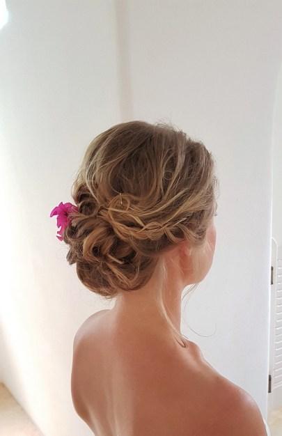 70-Wedding-hair-and-makeup-cancun