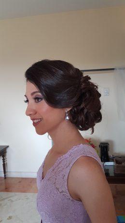 71-Wedding-hair-and-makeup-riviera-maya