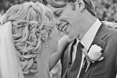 74-Wedding-hair-and-makeup-tulum