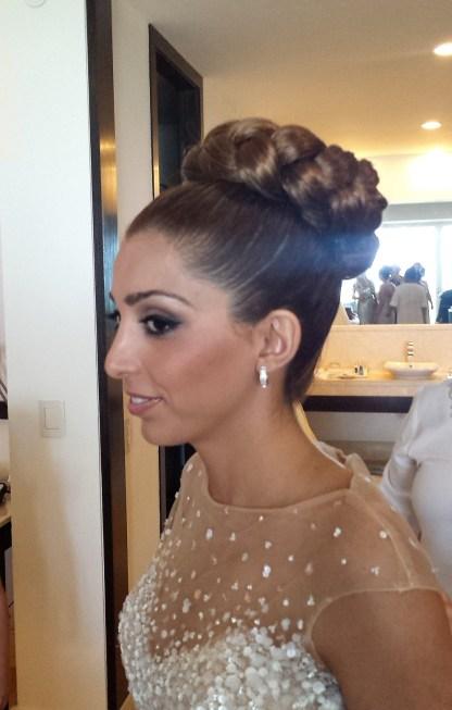 7a-Bridal-hair-and-makeup-riviera-maya