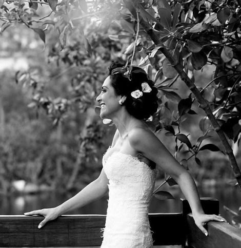 8-Wedding-makeup-and-hair-tulum-Banyan-Tree-Mayakoba-Wedding