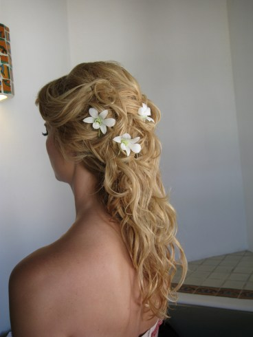 80-Hair-and-makeup-cancun-mexico