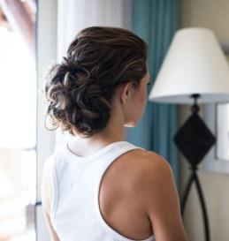 81-Wedding-hair-and-makeup-riviera-maya