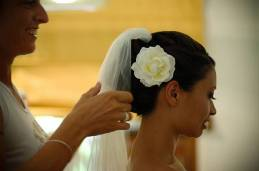 83-Bridal-hair-and-makeup-playa-del-carmen