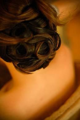 84-Bridal-hair-and-makeup-playa-del-carmen