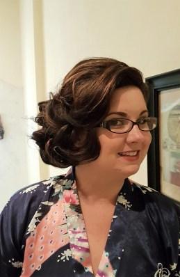 86-Bridal-hair-and-makeup-playa-del-carmen