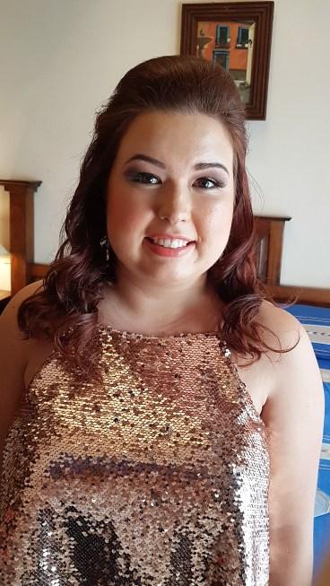 88-Bridal-hair-and-makeup-tulum