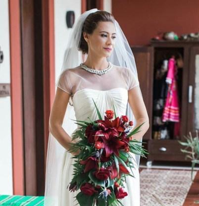8a-Bridal-hair-and-makeup-playa-del-carmen-mexico