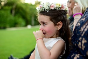 9-flower-girl-hairstyle-cancun