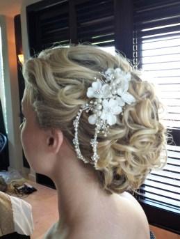 90-Wedding-hair-and-makeup-riviera-maya