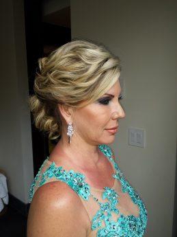 94-Bridal-hair-and-makeup-cancun