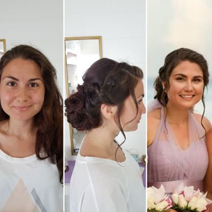 Doranna-Hair-Before-After-14