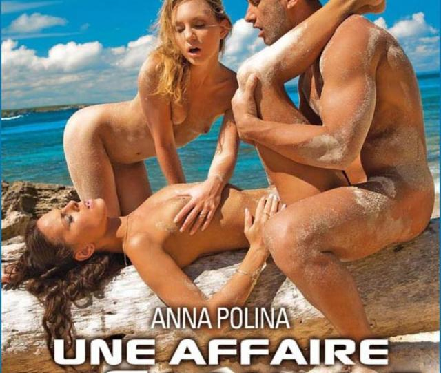 Family Affair Porn Movie In Vod Xxx Streaming Or Download Dorcel Vision