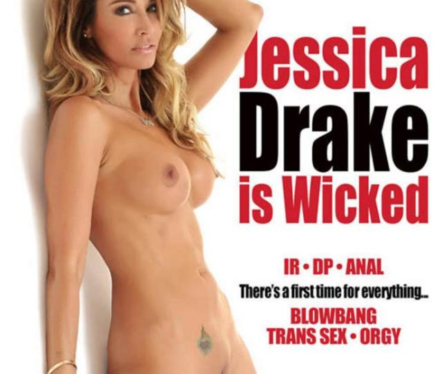 Jessica Drake Is Wicked Movie X Streaming Unlimited Porn Video Sex Vod On Xillimite