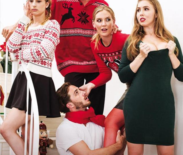 Family Holiday Porn Movie In Vod Xxx Streaming Or Download Dorcel Vision