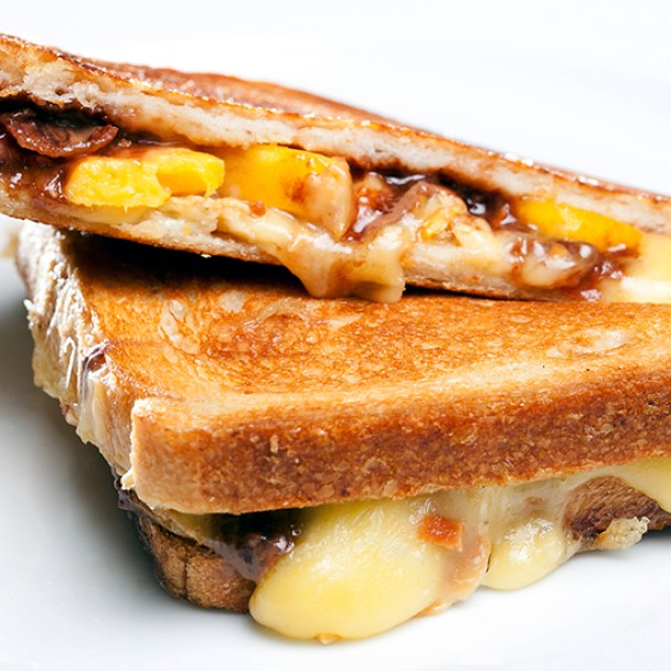 Image result for Grilled Cheese roxy