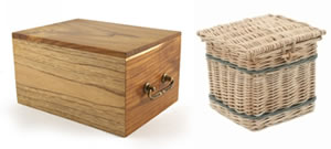 wood-willow-urn