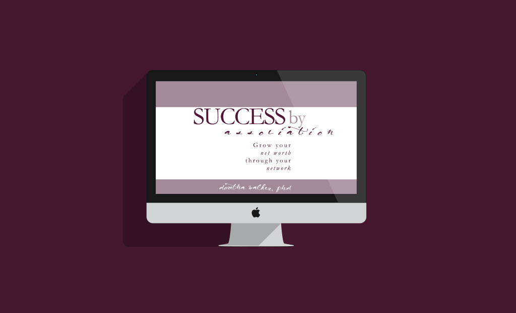 Doretha-Walker-Success-by-Association-Flat-Mockup