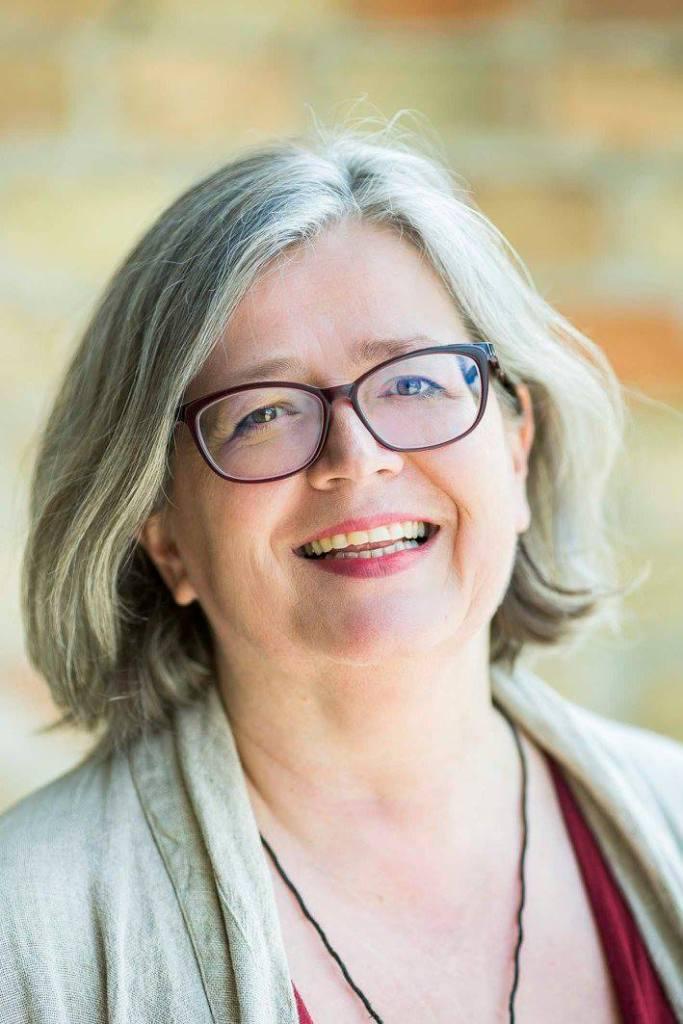 Barbara Resl