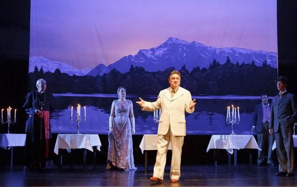 Foto: Salzburger Landestheater/ Christian Schneider
