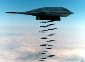 stealth-bomber-25