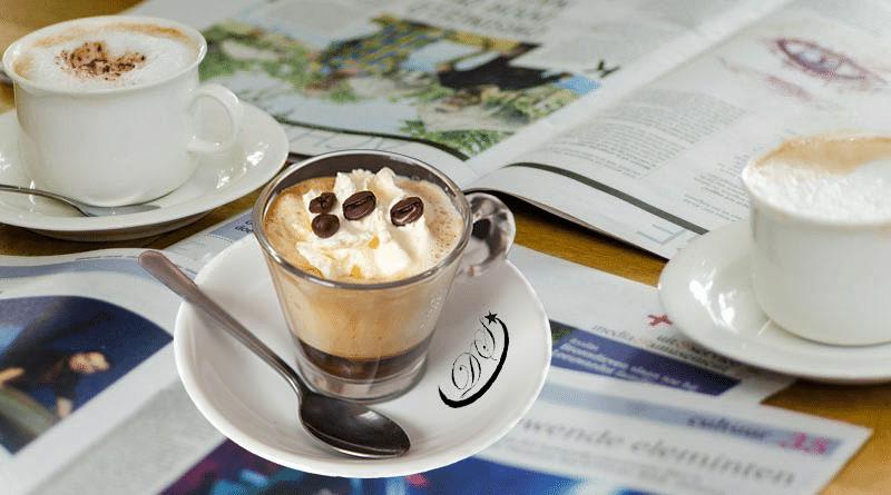 Caffè arabica