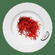zafferano Oro Rosso d'Abruzzo