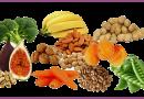 proprietà e benefici del magnesio