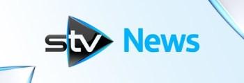 2020 (June) STV News