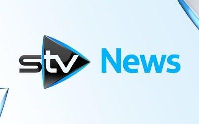 Press Release – STV News 22nd June 2020