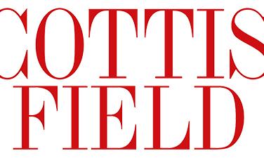 Press Release – Scottish Field article 12th June 2020
