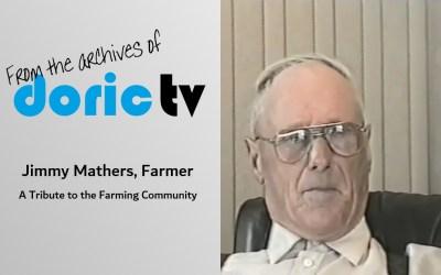 Doric TV – A Tribute to the Farming Community