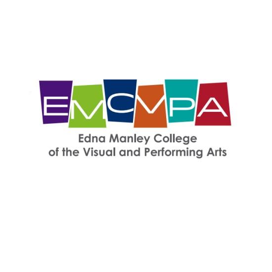 emcvpa_logo