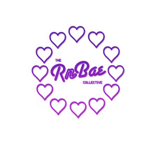 rnbae_logo
