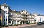 Dorint Strandhotel Binz Rügen