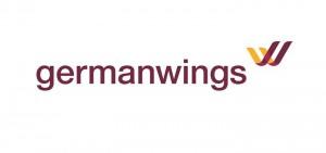 (c) germanwings