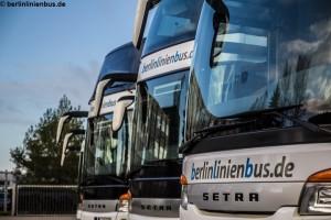 "Neue Fernbusverbindung ""Wien-Budapest"" erweitert das internationale Busverkehrsnetz"