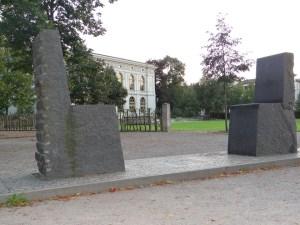 Goethe Akademie