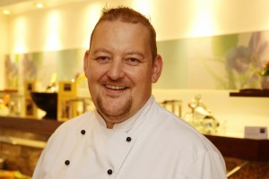 Kochkurs mit Spitzenkoch Marcus Dorff