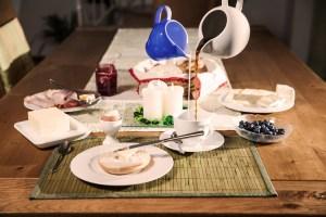 breakfast-469019_1280