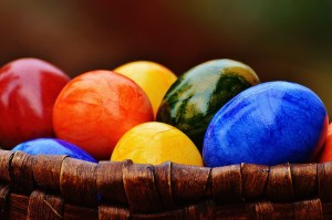 easter-1237602_1920