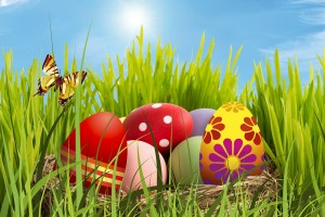 easter-320146_1280
