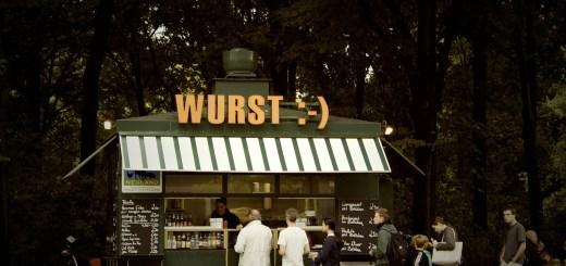 snack-bar-berlin currywurst