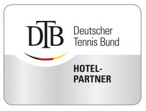Deutscher Tennis Bund und Neue Dorint GmbH sind nun Kooperationspartner