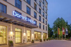 Dorint Hotel Hamburg/Eppendorf